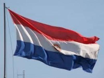 PARAGUAY - Eletto il presidente Cartés, supericco accusato di narcotraffico