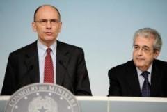 Sondaggio. Il Governo Letta va nella direzione giusta?