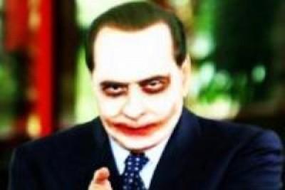 La telefonata Intercettazioni shock tra  Berlusconi e  Tarantini