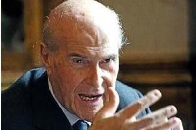 L'ergastolo va abolito | U.Veronesi