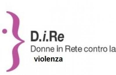 Grave atto di vandalismo a Firenze