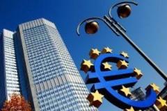 Sondaggio. E' giusto fare il referendum sull' Europa e sull'euro?