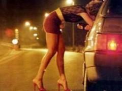 Sondaggio. Sei d'accordo di legalizzare la prostituzione?