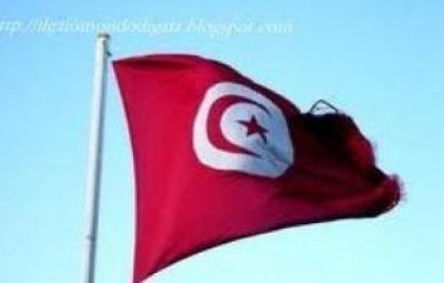 Tunisia, secondo omicidio politico del 2013