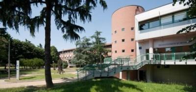 Politecnico di Cremona. Intervista agli stagisti | A.Merli e B.B.Comandulli