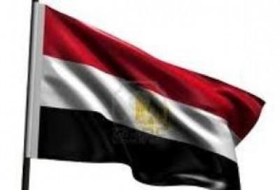 Egitto e viaggi annullati, qualche tour operator cerca di farci la cresta