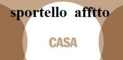 Cremona. Il comune apre lo sportello affitti