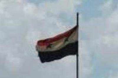SIRIA: OBAMA HA INVIATO AL CONGRESSO LA MOZIONE