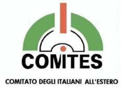 Elezioni dei COMITES e rinnovo del CGIE