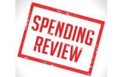 """Retribuzione dirigenti, Alfieri e Brambilla (Pd): """"Bene spending review, ma.."""
