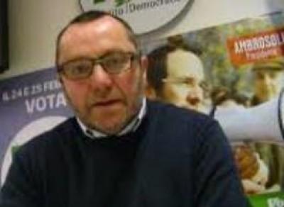 Termovalorizzatore di Cremona. Dove verrà smaltito il rifiuto non riciclabile? | Sen. L.Pizzetti