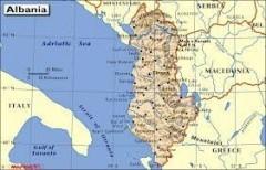 Sondaggio.Albania nella Unione Europea. Sei d'accordo?