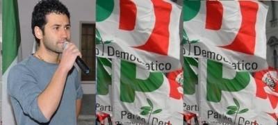 Jacopo Bassi eletto coordinatore PD Crema si racconta ( telefonata)