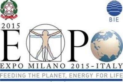 Expo: da Pechino la proposta di un Forum agroalimentare italo-cinese