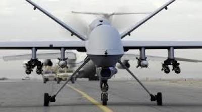GLI USA DEVONO RISPONDERE DELLE UCCISIONI CAUSATE DAI DRONI IN PAKISTAN
