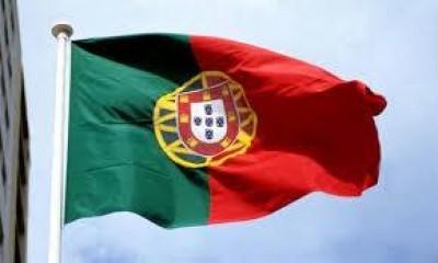 Portogallo, nuova ondata di scioperi contro austerità