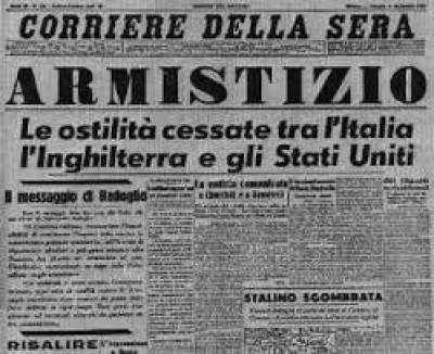 """ENNIO SERVENTI: """"NO, QUI LA STORIA E' DIVERSA, CARO FRANZINELLI!""""."""