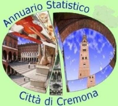 Donne a Cremona: Statistiche al Femminile 2013.
