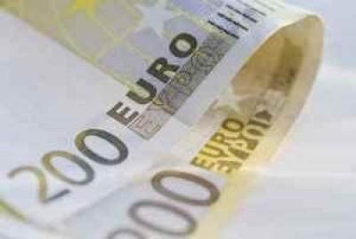 Portogallo: Troika, salario minimo 485 euro è troppo