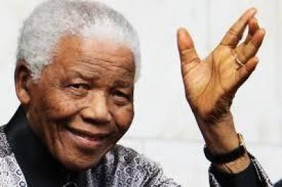 Crema. Intitolare un luogo a Nelson Mandela | E.Coti Zelati