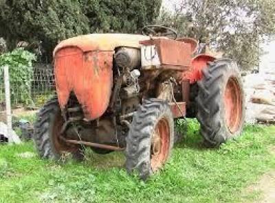 Lavoro, calano gli infortuni in agricoltura: -7 per cento gli incidenti in Lombardia