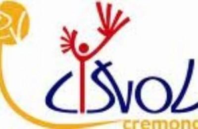 Non-profit, firmato il protocollo d'intesa fra ConCass e Cisvol