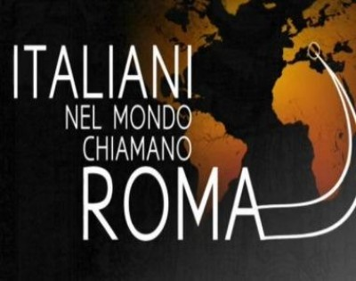 Usa, la cultura italiana.(video)