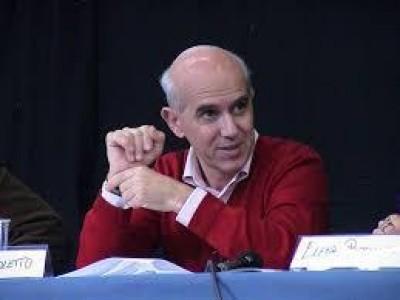L'IMPORTANZA DI UN'OPPOSIZIONE ANTILIBERISTA A BRUXELLES | V. Agnoletto