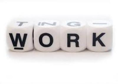 Patto fra UECOOP e Regione per favorire impiego tra donne e disoccupati