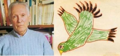 Mario Lodi, maestro, scrittore e pedagogista, ci ha lasciato