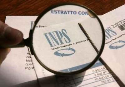 Vitalizi, pensioni d'oro, pensioni baby, pensioni retributive e pensioni contributive