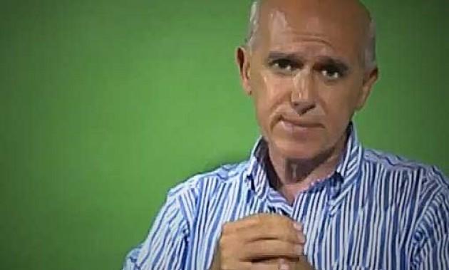 Handicap review |Vittorio Agnoletto, medico