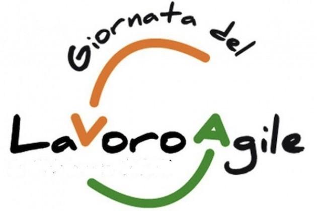 Lavoro Agile. Milano capofila di una giornata nazionale