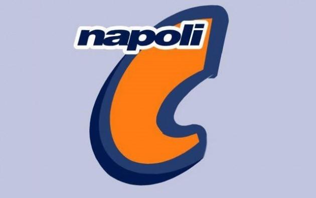 Il CFAPAZ al Comicon di Napoli