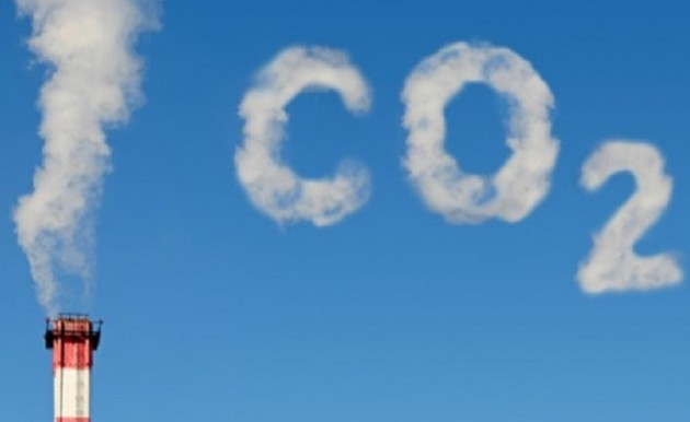 ISPRA: gas serra ancora in diminuzione in Italia | S.Denti
