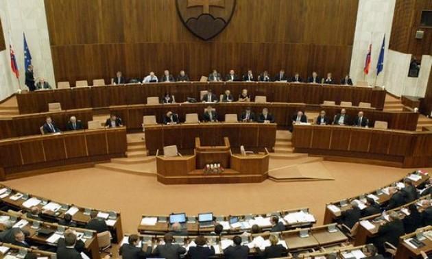 Matrimonio Uomo Da Solo : Slovacchia solo matrimonio uomo donna in costituzione