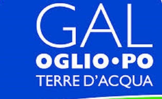 Gal Oglio Po assume personale