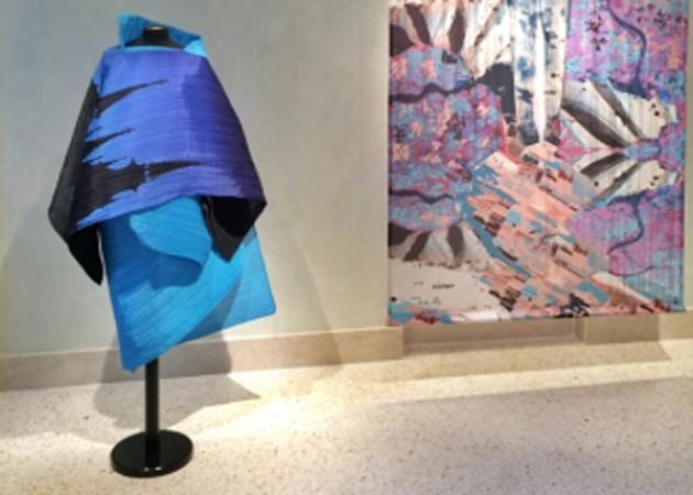 Milano Moda e arte dalla collezione Gian Ferrari in dialogo con la NABA