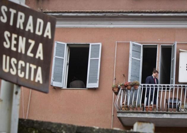 Milano: In partenza il progetto Ospitalità Solidale