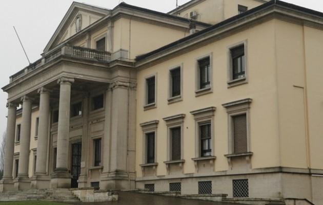 Rinnovata la convenzione con l'Università Cattolica di Cremona