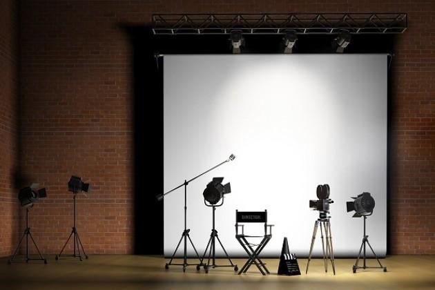 La rassegna film I Capolavori Dissepolti continua a Milano