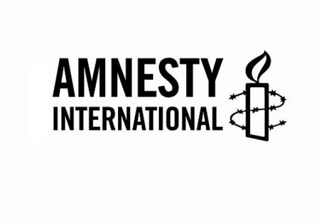 Ucraina: in aumento prove di rapimenti e torture bipartisan