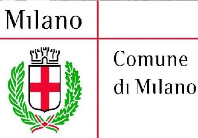 Milano, Università. Ancora due mesi per partecipare al premio Marra