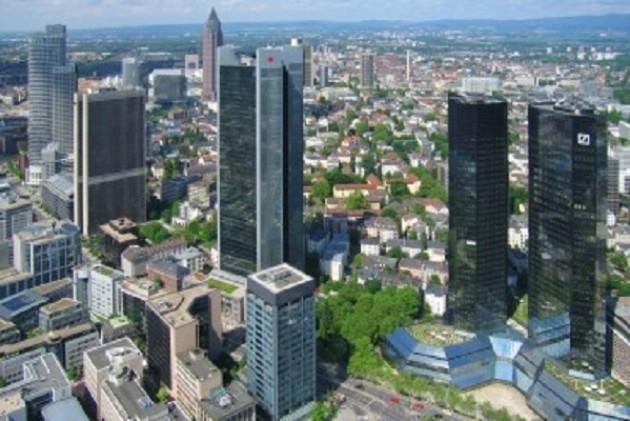 Milano Città Metroplitana,Pisapia convoca le elezioni per il consiglio metropolitano