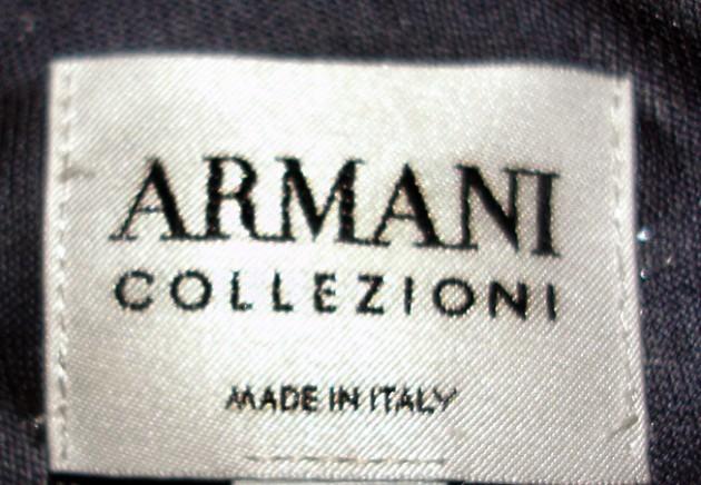 Milano Comune e Armani insieme per un nuovo spazio espositivo per la moda