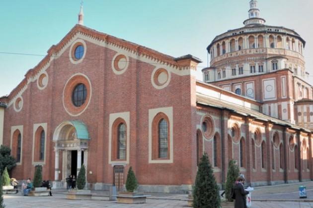 Confessioni religiose. Il Comune di Milano riparte i contributi