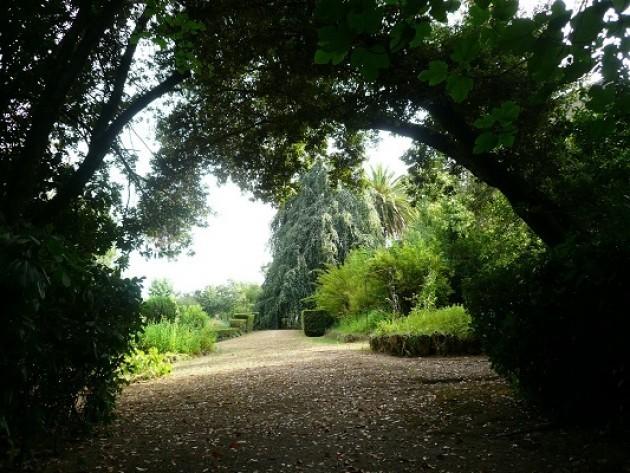 Tre poesie in dialetto cremonese di Adele Poggi