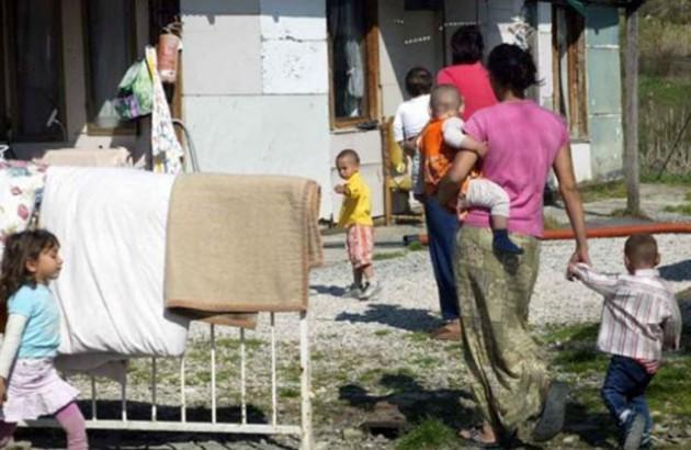 Milano: San Dionigi dopo 10 anni di incuria riqualificazione dell'area