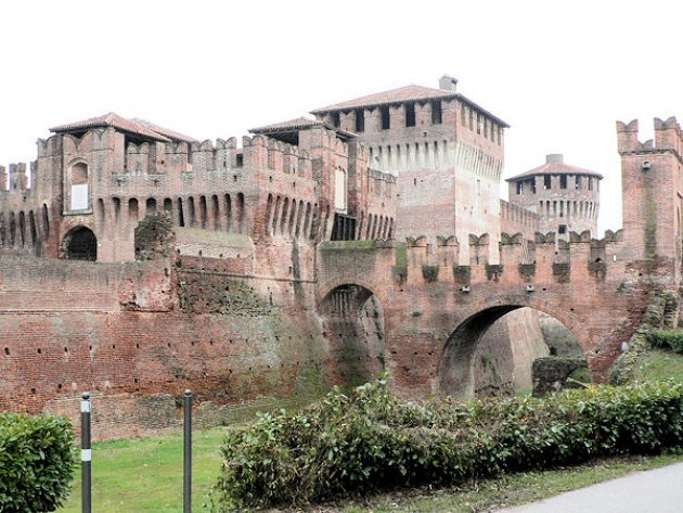 Comune Di Villa Santa Monza