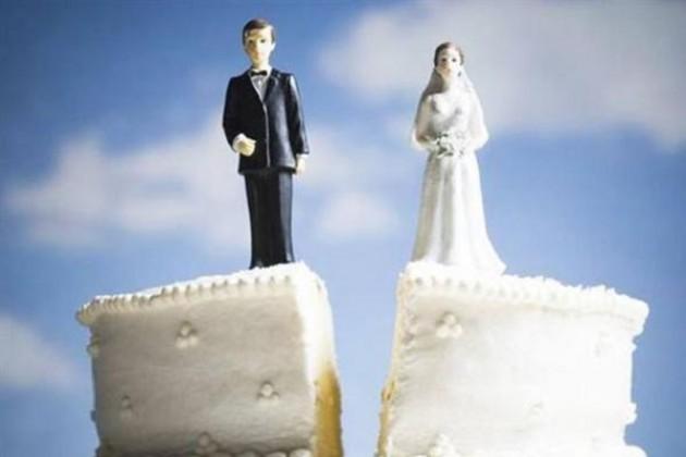 Il punto di Arnaldo De Porti su chiesa, matrimonio e divorzio